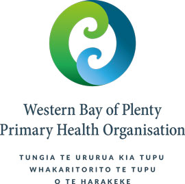 Western Bay of Plenty PHO
