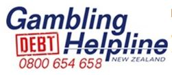 Gambling Helpline - Debt