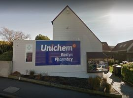 Unichem Roslyn Pharmacy