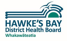 Hawke's Bay DHB Cancer Support Team