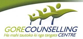 Gore Counselling Centre - AOD and General Counselling
