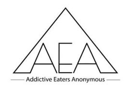 Addictive Eaters Anonymous