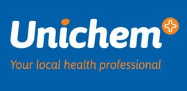 Unichem Northend Pharmacy