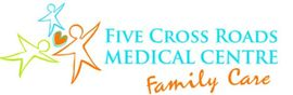 Five Cross Roads Medical Centre