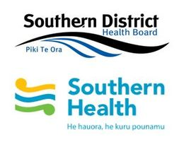Southern DHB Adult Inpatient Mental Health Services