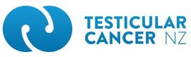 Testicular Cancer New Zealand