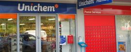 Unichem Onerahi Pharmacy