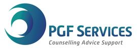 PGF Services (Problem Gambling Foundation)