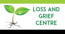 Loss and Grief Centre