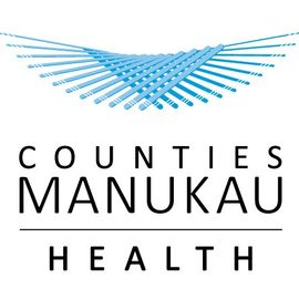 Counties Manukau Health Maternal Mental Health Service