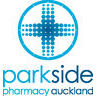 Parkside Pharmacy Auckland